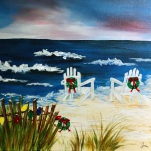 pnp-beach-holiday-janie