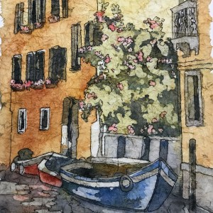 smelkoff-venice-canal