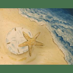 pnp-sand-and-sea-janie