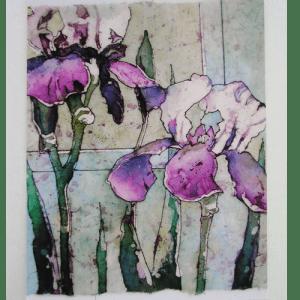 smelkoff-batik-iris