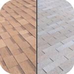 25 & 30 year roof shingles.