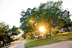 SunsetRV Resort