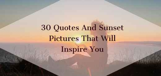 Moving to vancouver 50 things you must know before moving in 2018 30 quotes and sunset pictures that will inspire you solutioingenieria Choice Image