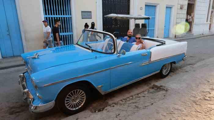 Adventurous things to do in Cuba, Cuba travel guide, map of Cuba, Old Havana Cuba map, Malecon, Hotel Nacional, Havana highlights, La Bodeguita del Medio, Havana Club Rum Distillery