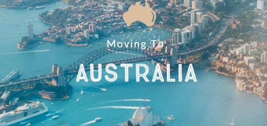 110 Moving To Australia Tips - Everything You Need To Know Before You Go