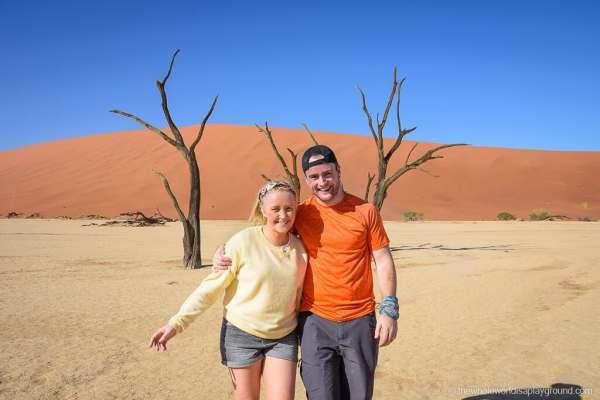 ElaineDave_TheWholeWorldisaPlayground top travel bloggers