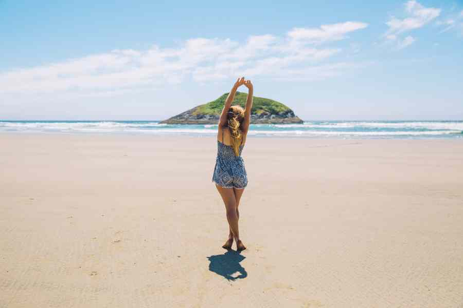 Best Travel Jobs - 10 Easy Ways To Make Money Travelling The World