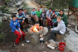 Campfire-1158