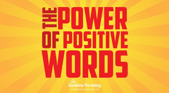The-Power-of-Positive-Words