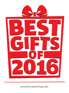 best_gifts_of_2016-1