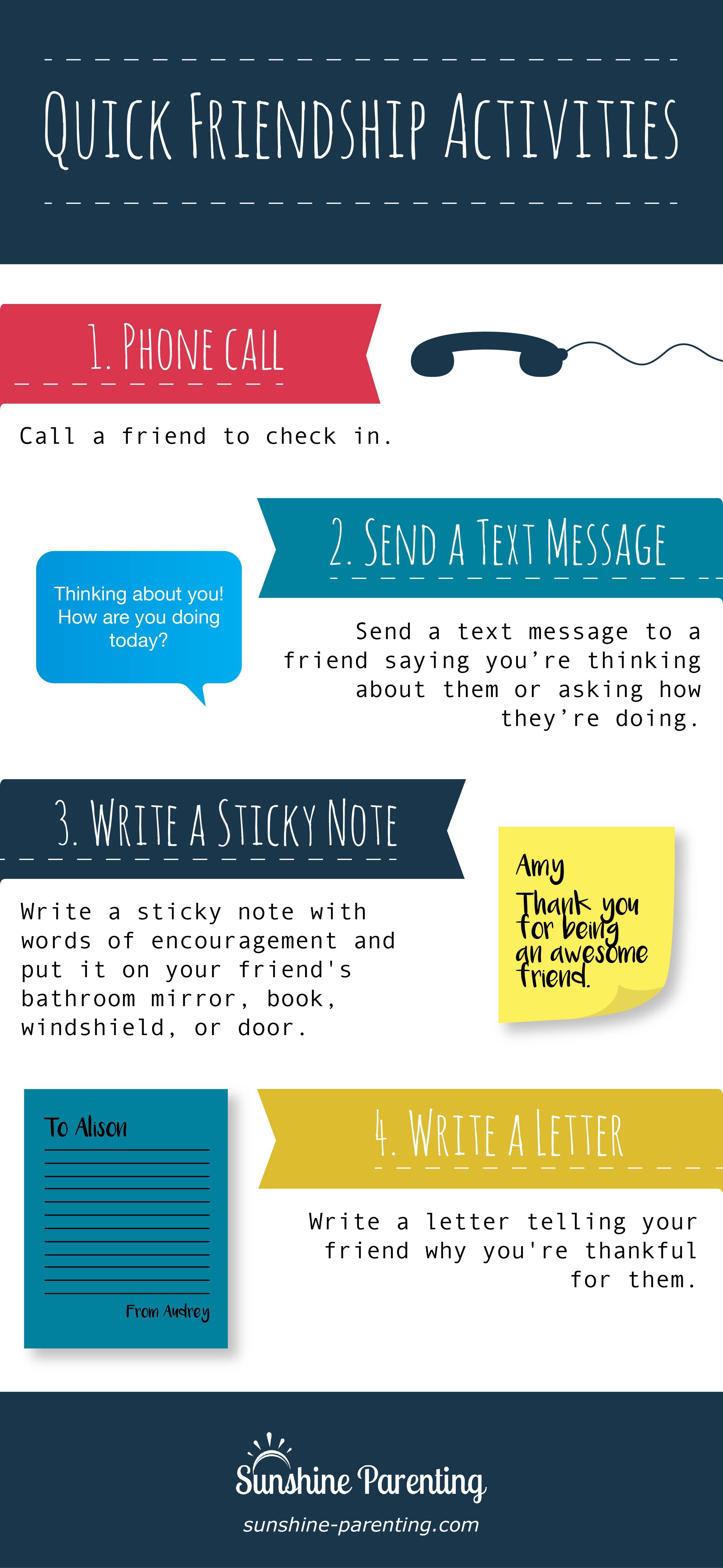 quick-friendship-activities-2-v2