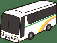 bus110508