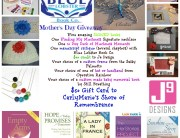 Mother's Day Campaign for Bereaved Mothers