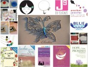 Bereaved Mother's Day Giveaway