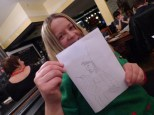 drink and draw 045