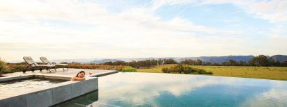 Spicers bliss