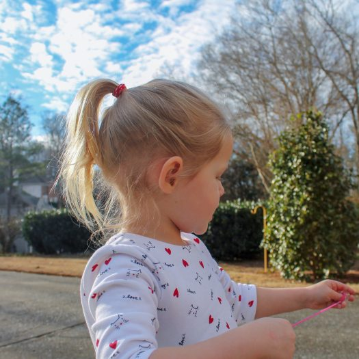 January Favorites | sunshineandholly.com