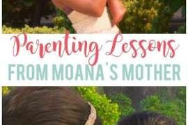 parenting2Blessons2Bmoana.jpg