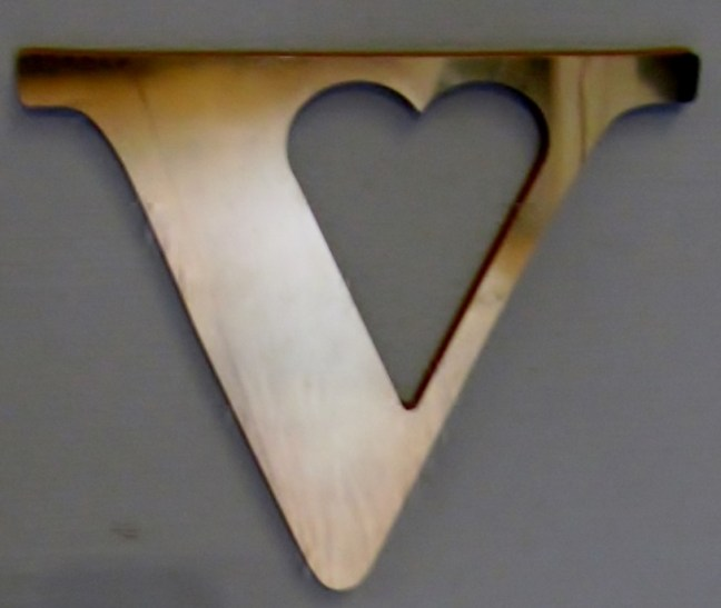 vaute logo