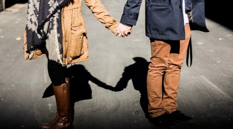 marriage survived motherhood