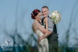 Sep Photography Hair and Makeup Sunshine Brides
