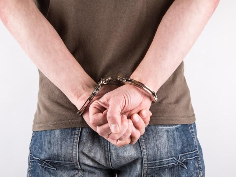 Sunshine Coast Criminal Lawyers noosa maroochydore traffic lawyers
