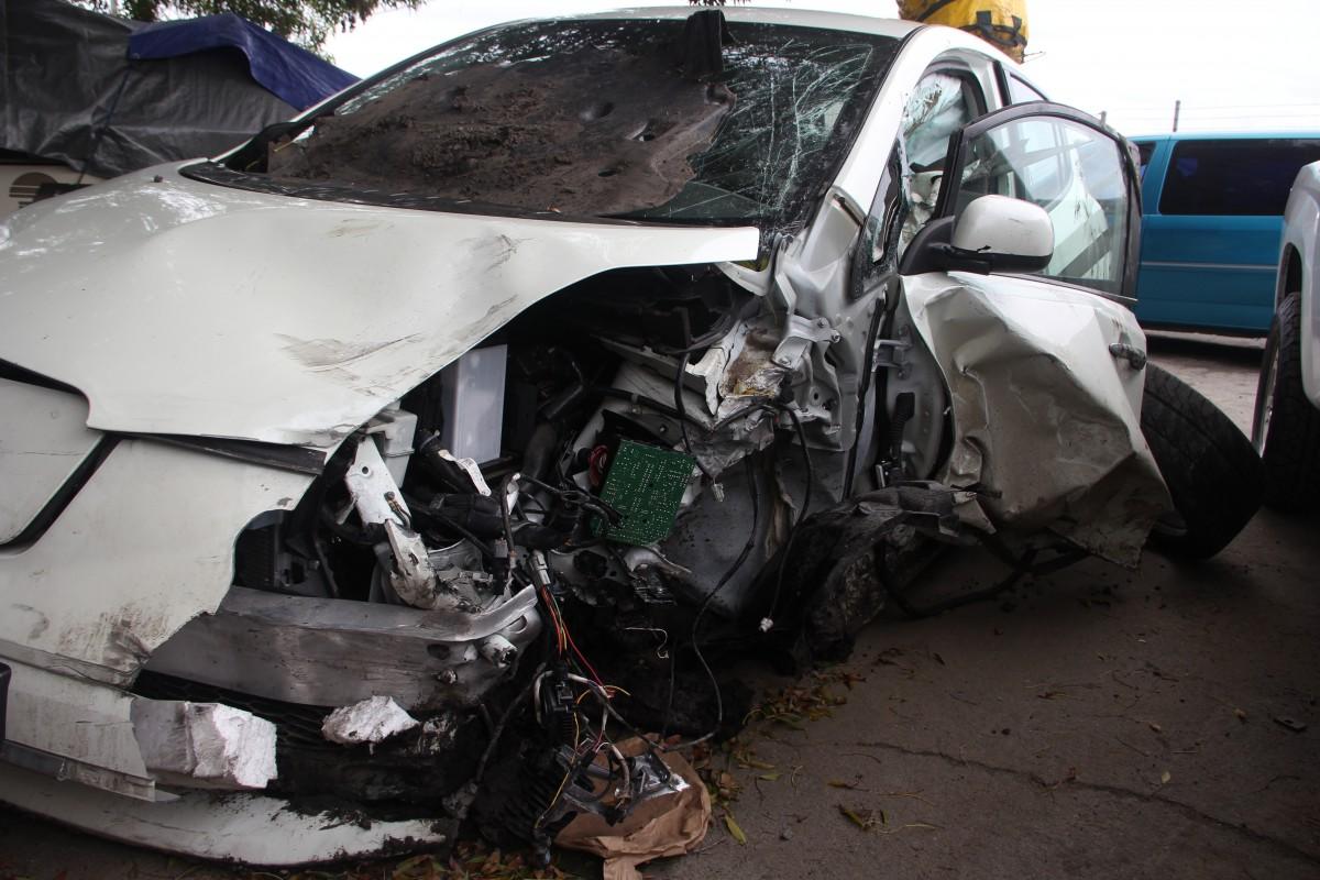 Sunshine Coast personal injury lawyer and car crash lawyer