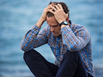Sunshine Coast debt recovery lawyer debt collection lawyers on the Sunshine Coast family distress because of debt