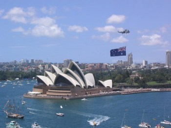 Sunshine Coast Immigration Lawyers migration agents and solicitors