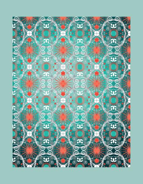 elsoudanin-pattern-c-bg-color