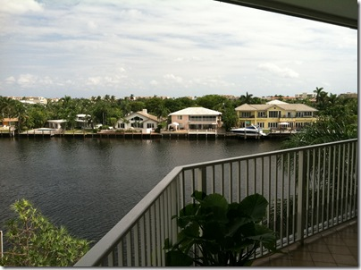 Intracoastal 31 unit 401 004