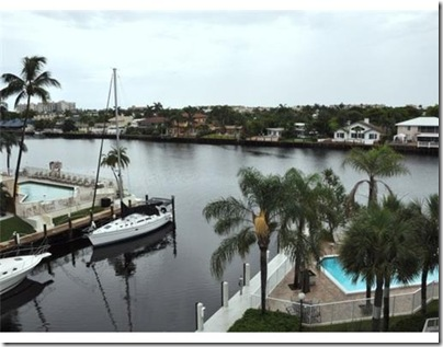 Intracoastal 31 unit 401 009
