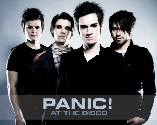 panic_at_the_disco01