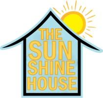 the-sunshine-house_Final-011