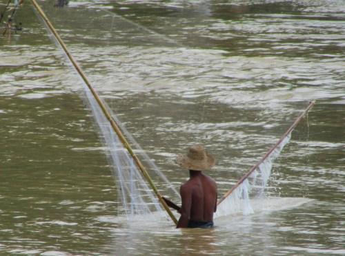 Fishermen 3jpg