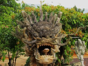 Dalat_Dragon
