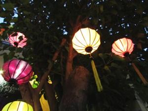 Hoi An_Lanterns2