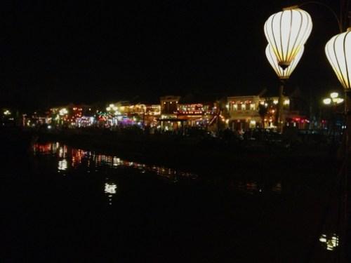 Hue_Night Scene