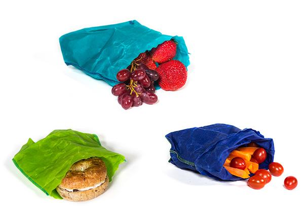 etee food wraps & bags
