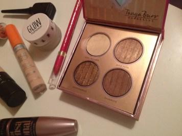 estive makeup 2