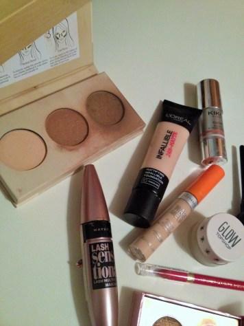 estive makeup 3