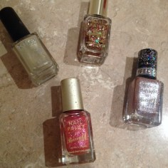 festive-nails-3