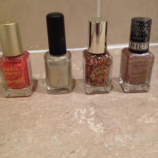 festive-nails-4