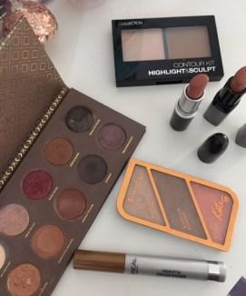 2016-makeup