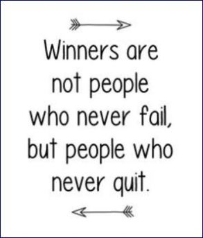 Never_Quit