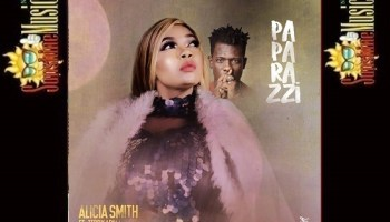 DOWNLOAD: Terry Apala _ Mushin (Barking by Ramz Cover) - MP3