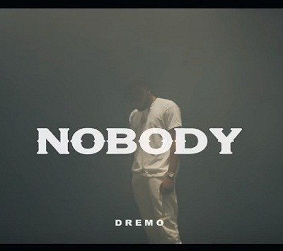 Video Dremo Nobody Sunshine Music Ng Dremo single 'nobody' lyrics is awesome. sunshine music ng