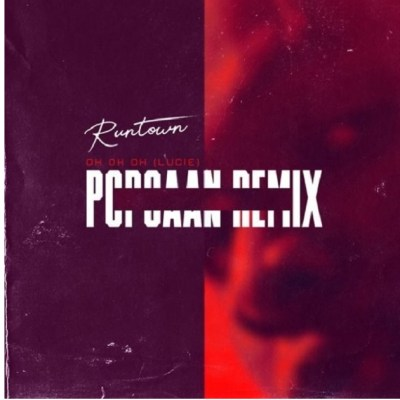 Runtown ft  Popcaan – Oh Oh Oh (Lucie Remix) - mp3