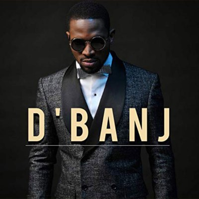 Dbanj Turn Down For What Focus Mp3 Download Sunshine Music Ng
