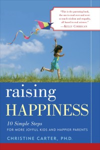Raising_Happiness